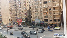 Commercial 500 sqm For Sale Faisal Giza - 2
