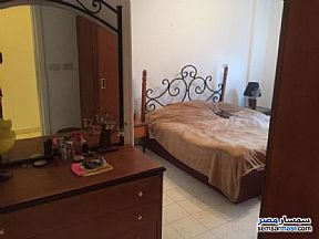 Apartment 3 bedrooms 2 baths 136 sqm super lux For Sale Rehab City Cairo - 4