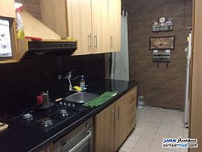 Apartment 3 bedrooms 2 baths 136 sqm super lux For Sale Rehab City Cairo - 2