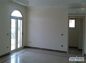 Ad Photo: Apartment 1 bedroom 1 bath 60 sqm super lux in Nasr City  Cairo