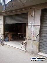 Ad Photo: Commercial 110 sqm in Imbaba  Giza
