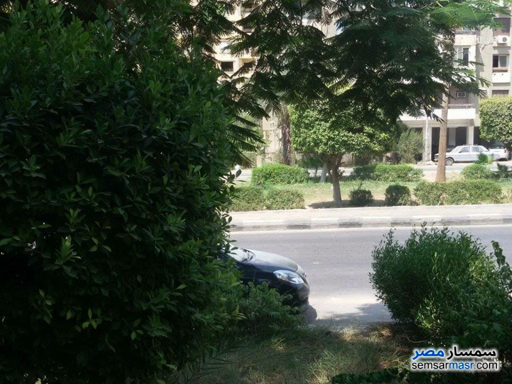 Photo 4 - 125 sqm For Sale Maadi Cairo