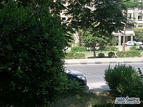 125 sqm For Sale Maadi Cairo - 4