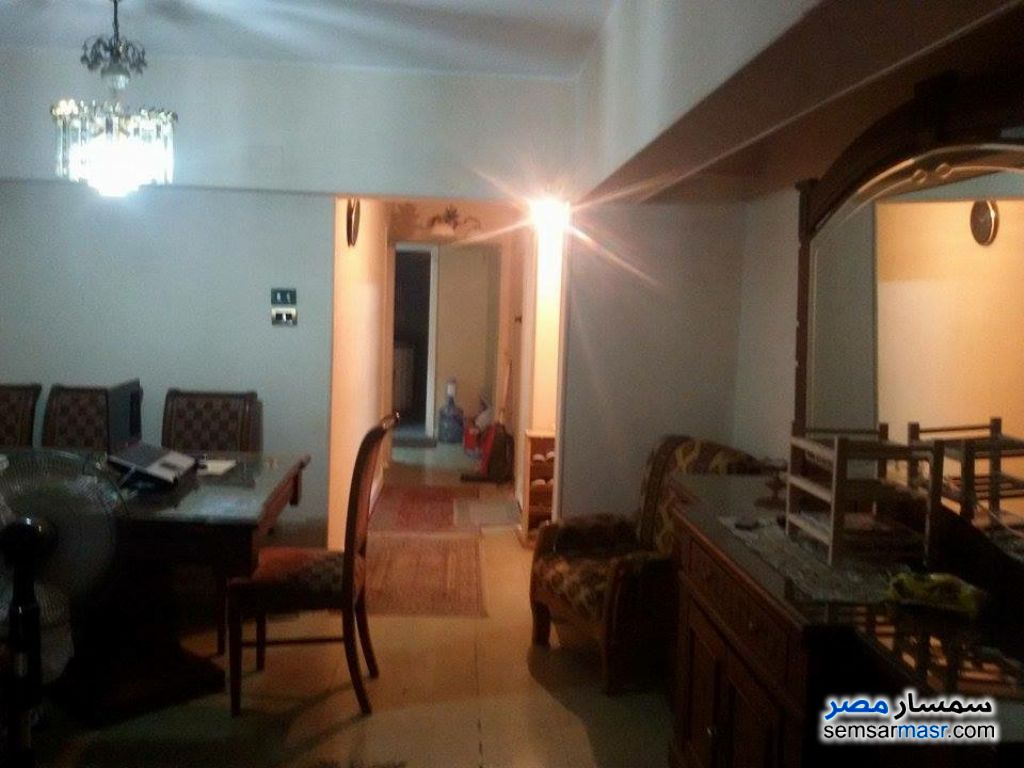 Photo 3 - 125 sqm For Sale Maadi Cairo