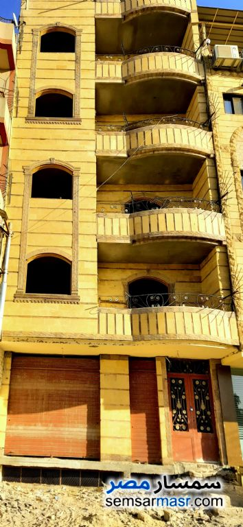Ad Photo: Commercial 130 sqm in Luxor City  Luxor