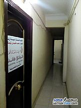 Ad Photo: Apartment 5 bedrooms 1 bath 110 sqm lux in El Sayeda Zainab  Cairo