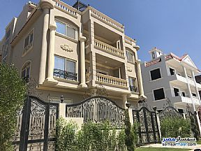 Ad Photo: Apartment 3 bedrooms 3 baths 300 sqm extra super lux in 6th of October