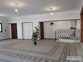 Ad Photo: Apartment 4 bedrooms 2 baths 300 sqm in New Nozha  Cairo