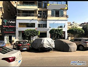 Ad Photo: Commercial 292 sqm in Nasr City  Cairo
