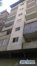 Ad Photo: Apartment 4 bedrooms 2 baths 210 sqm extra super lux in Shubra El Kheima  Qalyubiyah