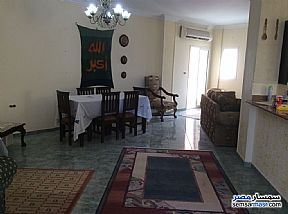 Ad Photo: Apartment 3 bedrooms 3 baths 200 sqm super lux in Red Sea