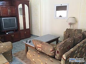 Ad Photo: Apartment 3 bedrooms 3 baths 200 sqm super lux in Hurghada  Red Sea