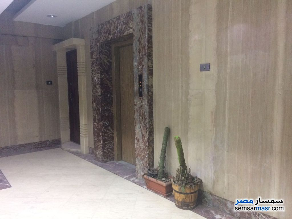 Photo 2 - Apartment 3 bedrooms 3 baths 250 sqm lux For Rent Qasr Al Nil Cairo