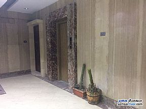 Apartment 3 bedrooms 3 baths 250 sqm lux For Rent Qasr Al Nil Cairo - 2