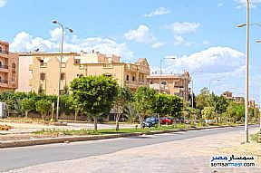 Apartment 3 bedrooms 3 baths 390 sqm semi finished For Sale El Ubour City Qalyubiyah - 3