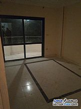 Ad Photo: Apartment 3 bedrooms 2 baths 200 sqm without finish in Haram  Giza