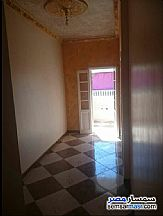 Ad Photo: Apartment 2 bedrooms 1 bath 65 sqm extra super lux in Ras El Bar  Damietta