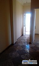 Ad Photo: Apartment 2 bedrooms 1 bath 60 sqm super lux in Ras El Bar  Damietta