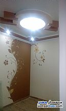 Ad Photo: Apartment 2 bedrooms 1 bath 55 sqm extra super lux in Ras El Bar  Damietta