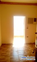 Ad Photo: Apartment 1 bedroom 1 bath 60 sqm super lux in Ras El Bar  Damietta
