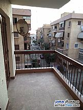 Ad Photo: Apartment 2 bedrooms 1 bath 115 sqm lux in Ras El Bar  Damietta