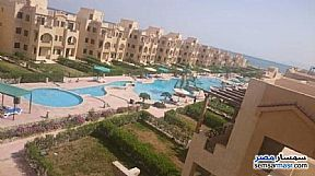 Ad Photo: Apartment 3 bedrooms 2 baths 130 sqm super lux in Ras Sidr  North Sinai