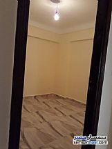 Ad Photo: Apartment 3 bedrooms 1 bath 140 sqm super lux in Agami  Alexandira