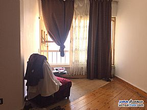 Apartment 2 bedrooms 2 baths 125 sqm super lux For Sale Roshdy Alexandira - 5