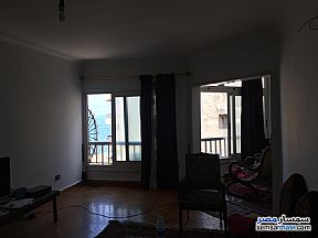 Apartment 2 bedrooms 2 baths 125 sqm super lux For Sale Roshdy Alexandira - 9
