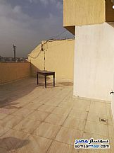 Ad Photo: Apartment 3 bedrooms 3 baths 200 sqm super lux in Haram  Giza