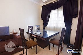 Ad Photo: Apartment 4 bedrooms 3 baths 350 sqm super lux in Fifth Settlement  Cairo