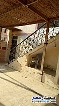 Ad Photo: Apartment 3 bedrooms 1 bath 300 sqm without finish in Ain Shams  Cairo