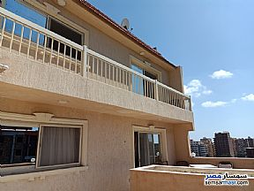 Ad Photo: Apartment 5 bedrooms 4 baths 500 sqm extra super lux in Agami  Alexandira