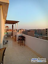 Apartment 3 bedrooms 2 baths 160 sqm lux For Sale Haram Giza - 3