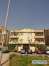 Ad Photo: Apartment 3 bedrooms 3 baths 450 sqm lux in Fifth Settlement  Cairo