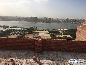 Ad Photo: Apartment 3 bedrooms 2 baths 250 sqm without finish in Hadayek Helwan  Cairo