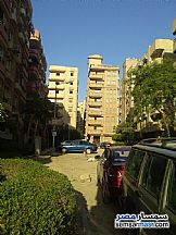 Ad Photo: Apartment 3 bedrooms 2 baths 260 sqm extra super lux in Maadi  Cairo