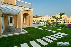Ad Photo: Apartment 3 bedrooms 2 baths 270 sqm semi finished in West Somid  6th of October