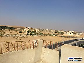 Ad Photo: Apartment 2 bedrooms 1 bath 225 sqm semi finished in El Ubour City  Qalyubiyah