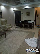 Ad Photo: Apartment 2 bedrooms 2 baths 135 sqm in El Ubour City  Qalyubiyah