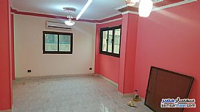 Ad Photo: Apartment 2 bedrooms 1 bath 220 sqm super lux in Hadayek Al Kobba  Cairo