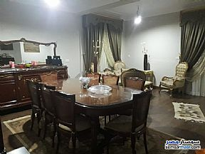Apartment 3 bedrooms 2 baths 205 sqm super lux For Sale Fifth Settlement Cairo - 4