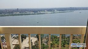 Apartment 3 bedrooms 3 baths 220 sqm without finish For Sale El Masara Cairo - 1