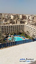 Ad Photo: Apartment 3 bedrooms 2 baths 400 sqm extra super lux in Maryotaya  Giza