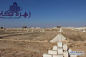 Ad Photo: Land 200 sqm in Borg Al Arab  Alexandira