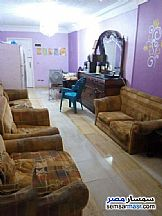Ad Photo: Apartment 3 bedrooms 1 bath 110 sqm super lux in Zezenia  Alexandira