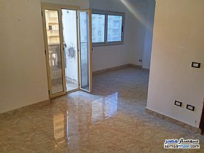 Ad Photo: Apartment 3 bedrooms 2 baths 140 sqm super lux in Saba Pasha  Alexandira