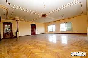 Ad Photo: Apartment 3 bedrooms 2 baths 280 sqm extra super lux in Saba Pasha  Alexandira