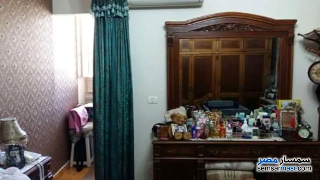 Photo 5 - Apartment 3 bedrooms 2 baths 154 sqm extra super lux For Sale Stanley Alexandira