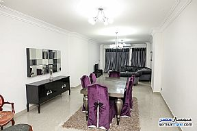Ad Photo: Apartment 3 bedrooms 3 baths 200 sqm lux in Stanley  Alexandira